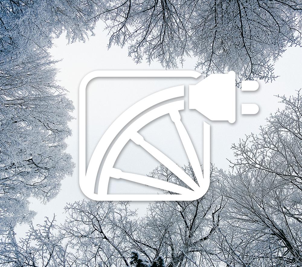 Help uw fietsbatterij de winter door!