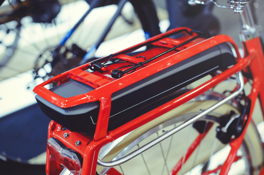 Waar moet ik op letten bij de aanschaf van een batterij voor de elektrische fiets?