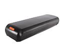 Bafang 43V 10.4Ah fietsbatterij