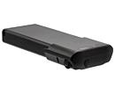 Ansmann 36V 10.4Ah compatibel fietsbatterij