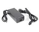 Phylion 29.4V 2A SSLC058V29X (2-polig) lader fietsbatterij