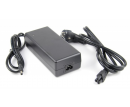 Universele oplader fietsbatterij 42V 2A (2-polig)