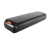Bafang batterij 450 43V 10.4Ah