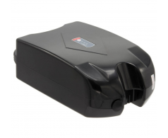 Altra e-liner batterij Frog type 36V 12Ah