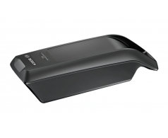 Bosch PowerPack 300 Performance 36V 8.2Ah fietsbatterij frame