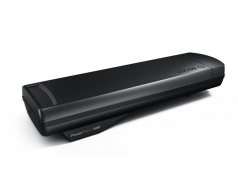 Bosch PowerPack 400 Classic 36V 11Ah fietsbatterij