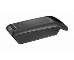 Bosch PowerPack 500 Active 36V 13.4Ah fietsbatterij frame