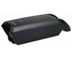 Bosch PowerPack 500 Performance 36V 13.4Ah fietsbatterij frame