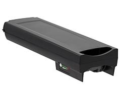 Bosch PowerPack 350 Classic 36V 10Ah compatibel fietsbatterij