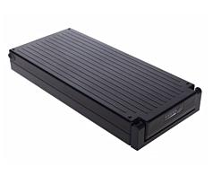 Sparta / Batavus E-motion C1/C2/C3 25.9V 10Ah fietsbatterij (zwart) 29110864