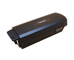 Giant Energypak 500 36V 15.6Ah compatibel fietsbatterij