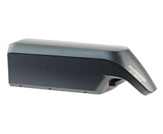 Shimano BT-E6010 36V 11.6Ah fietsbatterij