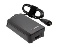 Bosch Active/Performance/PowerTube batterijlader 36V 4A