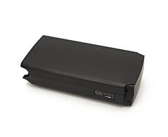 Gazelle Panasonic Platina 36V 13.5Ah fietsbatterij
