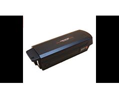 Giant EnergyPak 400 36V 13Ah compatibel fietsbatterij