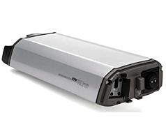 Batavus / Koga / Sparta ION batterij 600 PMU4 36V 17Ah 29111355