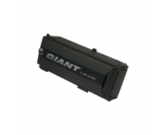 Batterij Giant Twist 36V 11.3Ah Aspiro en Ease