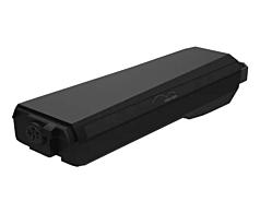 Buitenkansje: Bosch Powerpack 700 Active / Performance 36v 20.7Ah vervangende fietsaccu
