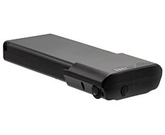 Ansmann 36V 14Ah compatibel fietsbatterij