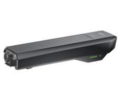 Bosch PowerPack 500 Active 36V 13.4Ah fietsbatterij