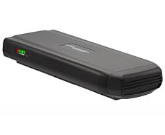 Phylion Wall-ES 37V 14.5Ah fietsbatterij
