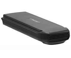 Phylion SF-03 37V 8.8Ah fietsbatterij