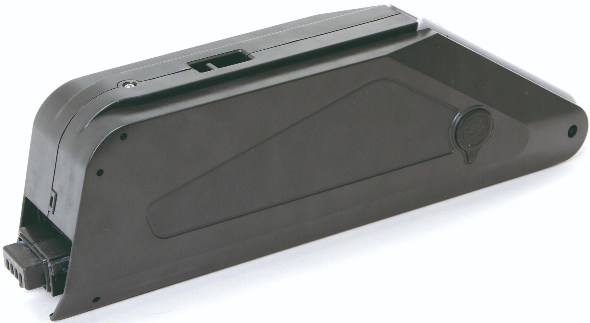 TranzX BL09 36V 6.6Ah fietsbatterij