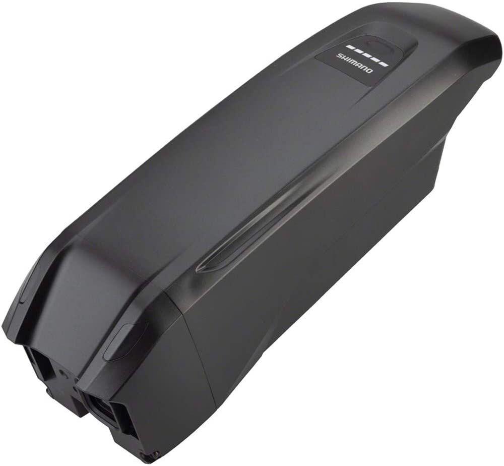 Shimano Steps BT-E8016 17.5Ah