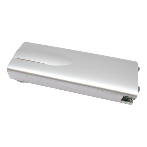 Batavus / Koga / Sparta ION batterij PMU3 29V 14Ah Gen2 29111131