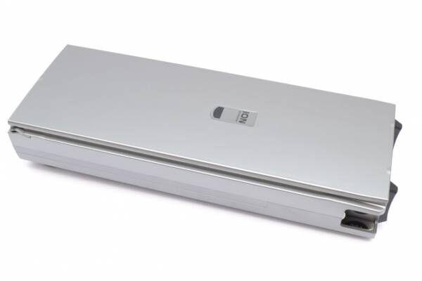 Batavus / Koga / Sparta ION batterij PMU3 36V 14Ah Gen1 29111129