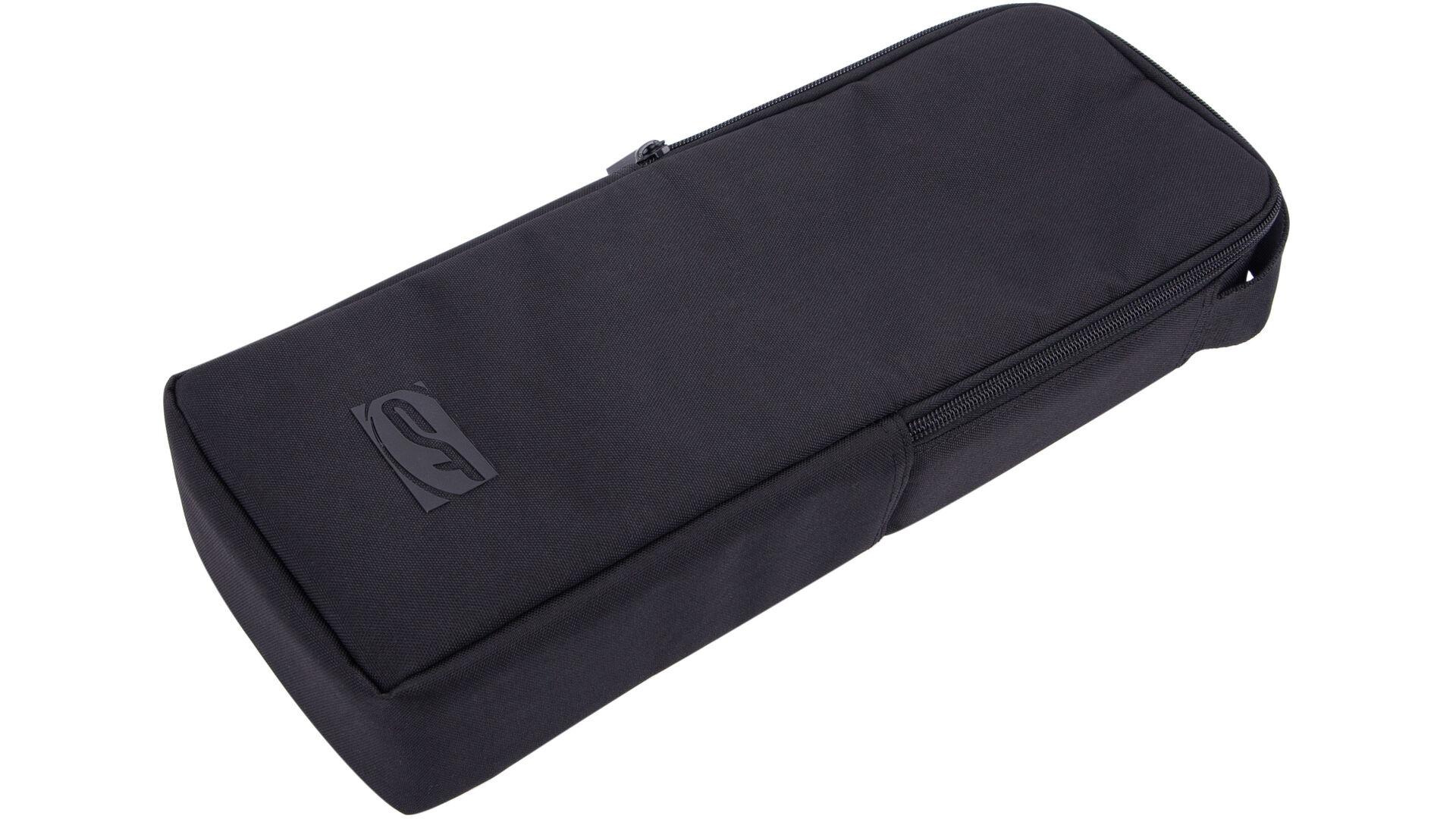 Contec batterijtas - bagagedrager batterij