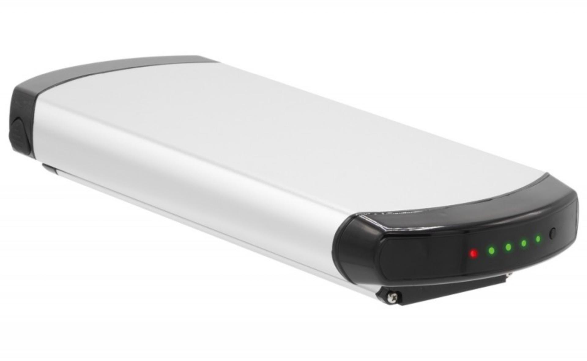 Phylion XH370-13J Wall-E 37V 13Ah (2-polig) fietsbatterij