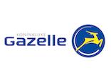 gazelle batterij