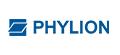 phylion batterij